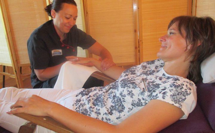 soins-massage