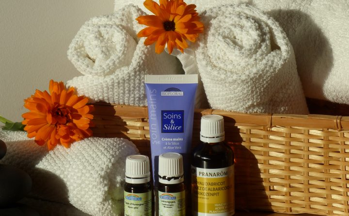 produits-soins-naturels-biofloral-pranarom