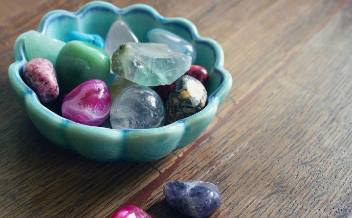pierres-2
