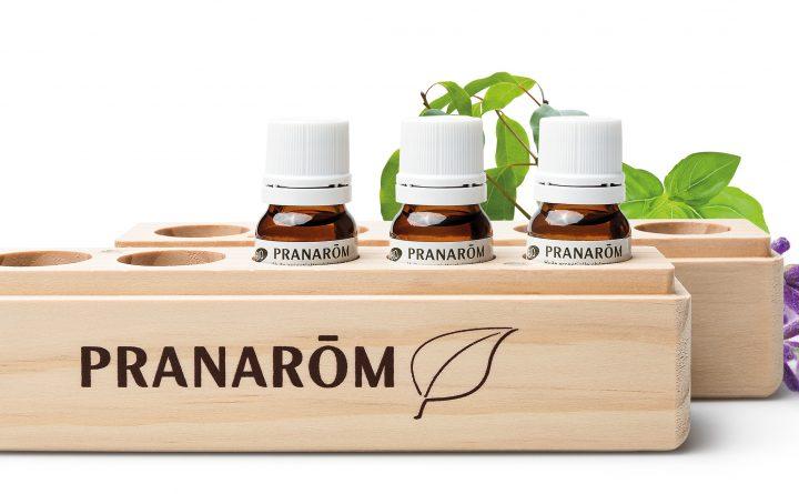 pranabox-basilic_lavandin-ravintsara