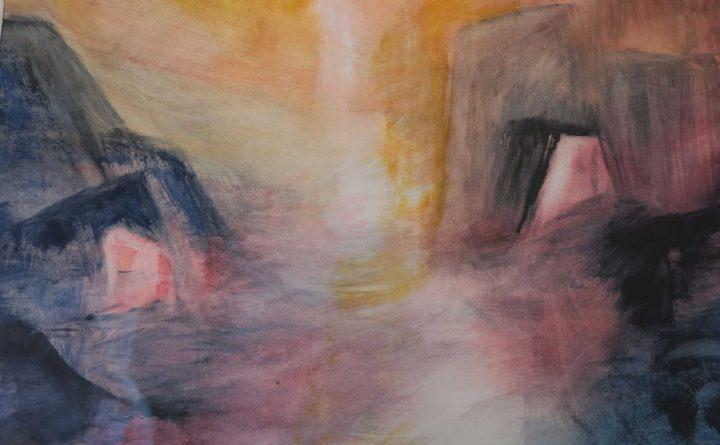 paysages-interieur-2