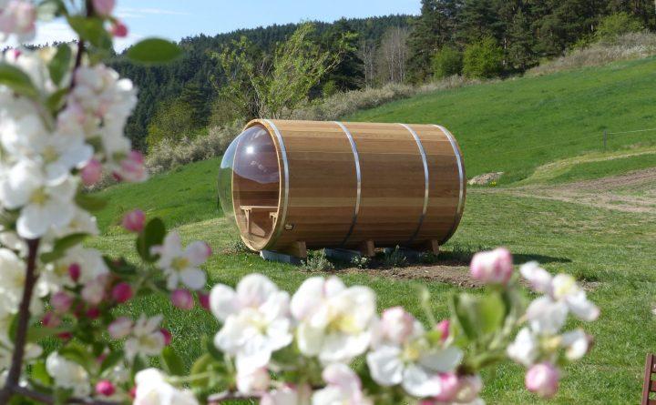 sauna-nature2