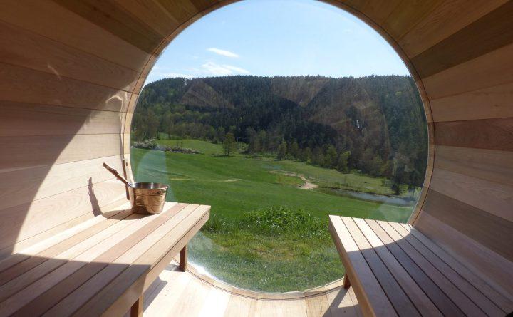 sauna-vue2