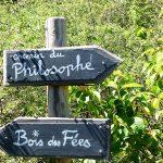 Chemin-nature-sejour-marche