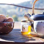 Gouter-miel-bio-ruche