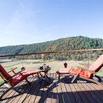 sejour-sante-terrasse-chambre