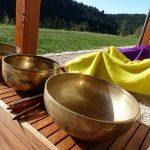 Soins-therapies-naturelles-sejour