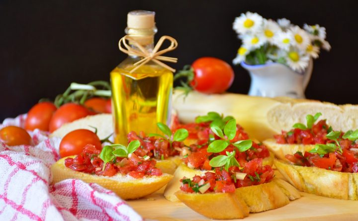 cuisine_vegetal_sante_cuisine_cru
