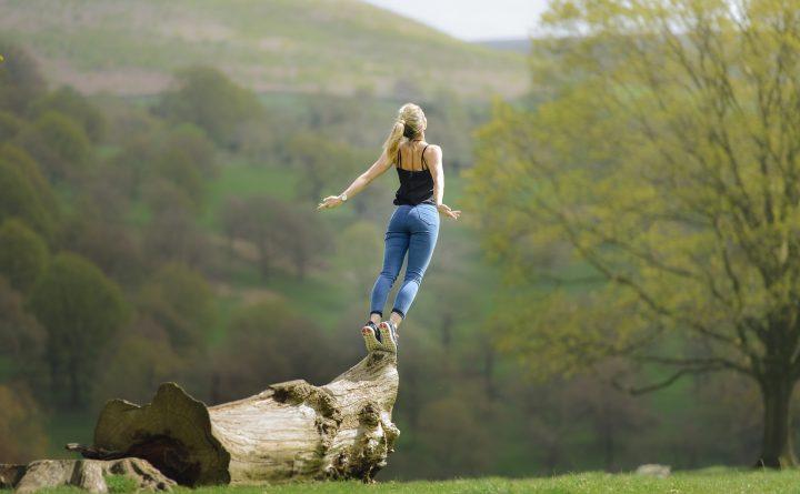 feminite_equilibre_nature_sante_bien_etre