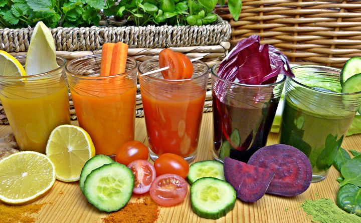 sante_cuisine_detox_jus_legumes_fruits_crudites