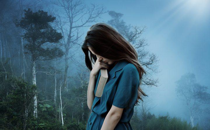 tristesse_burnout_fatigue