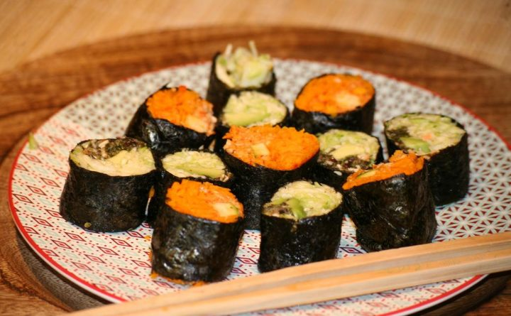 makis-potimarron-et-courgette