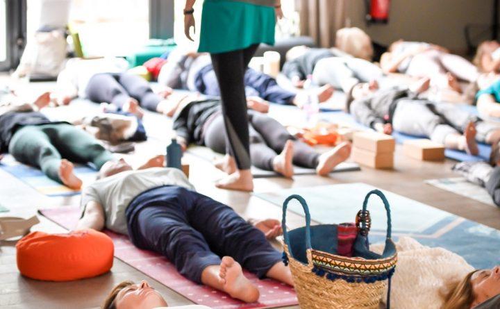 cecile-yoga