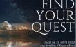 fid-you-quest-retravaille