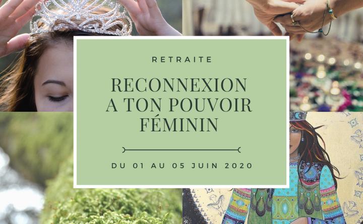 reconnexion-a-ton-pouvoir-feminin